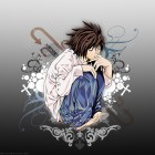 [AnimePaper]wallpapers_Death-Note_astroplus_41052