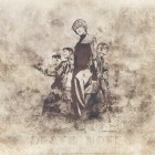 [AnimePaper]wallpapers_Death-Note_imPanda_40889