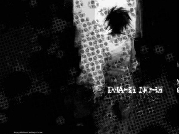 [AnimePaper]wallpapers_Death-Note_mklutz_6691