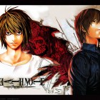 [AnimePaper]wallpapers_Death-Note_x-animeFreak-x_12164