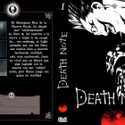 [C-DVD] Death Note Vol.1