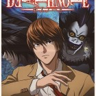 1253492131_death_note_dvd_cover1