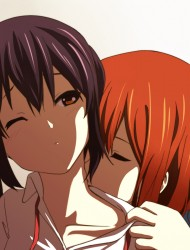 anime_kiss_otaku-name_10