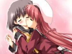 anime_kiss_otaku-name_22