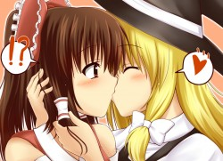 anime_kiss_otaku-name_40
