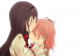 anime_kiss_otaku-name_42