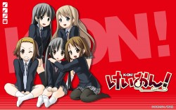 k-on_hd_wallpaper_otaku-name_001