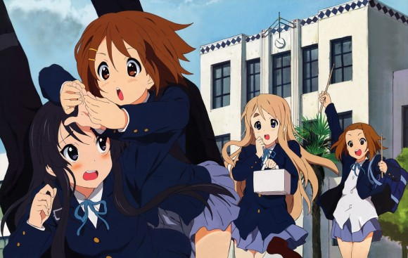 k-on_hd_wallpaper_otaku-name_002