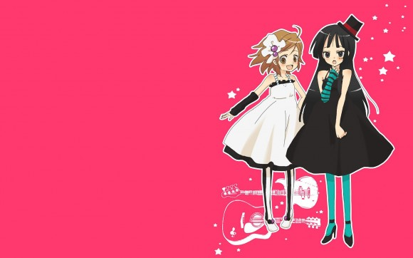 k-on_hd_wallpaper_otaku-name_004