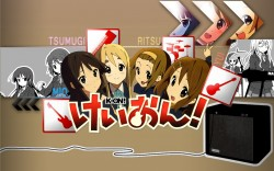 k-on_hd_wallpaper_otaku-name_005