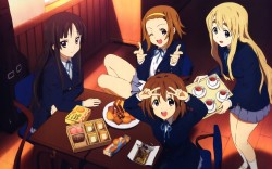 k-on_hd_wallpaper_otaku-name_008