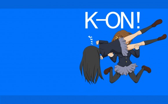 k-on_hd_wallpaper_otaku-name_020
