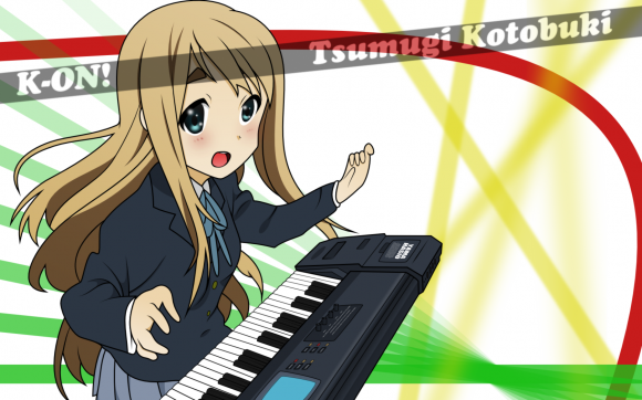k-on_hd_wallpaper_otaku-name_023