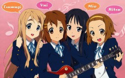 k-on_hd_wallpaper_otaku-name_025