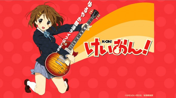 k-on_hd_wallpaper_otaku-name_029