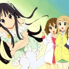 k-on_hd_wallpaper_otaku-name_030
