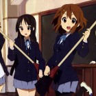 k-on_hd_wallpaper_otaku-name_034
