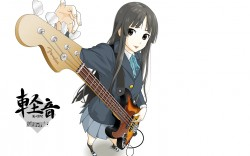 k-on_hd_wallpaper_otaku-name_035