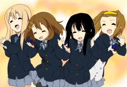 k-on_hd_wallpaper_otaku-name_045
