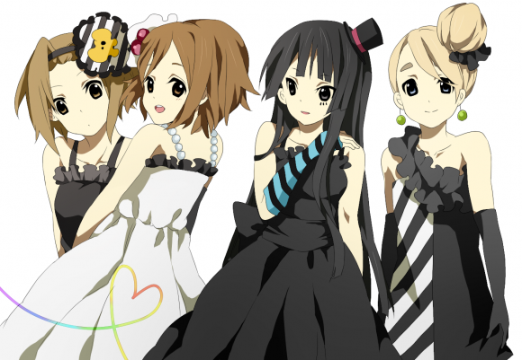 k-on_hd_wallpaper_otaku-name_047