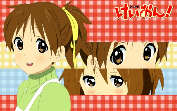 k-on_hd_wallpaper_otaku-name_051