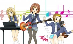 k-on_hd_wallpaper_otaku-name_057