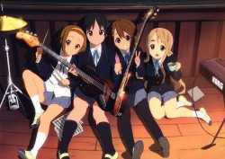 k-on_hd_wallpaper_otaku-name_124