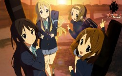 k-on_hd_wallpaper_otaku-name_127