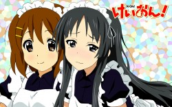 k-on_hd_wallpaper_otaku-name_130