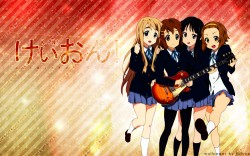 k-on_hd_wallpaper_otaku-name_147
