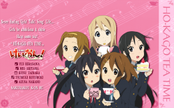 k-on_hd_wallpaper_otaku-name_152