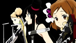 k-on_hd_wallpaper_otaku-name_170