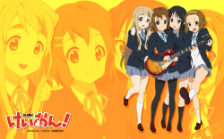 k-on_hd_wallpaper_otaku-name_180