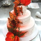 japanese-wedding-cakes