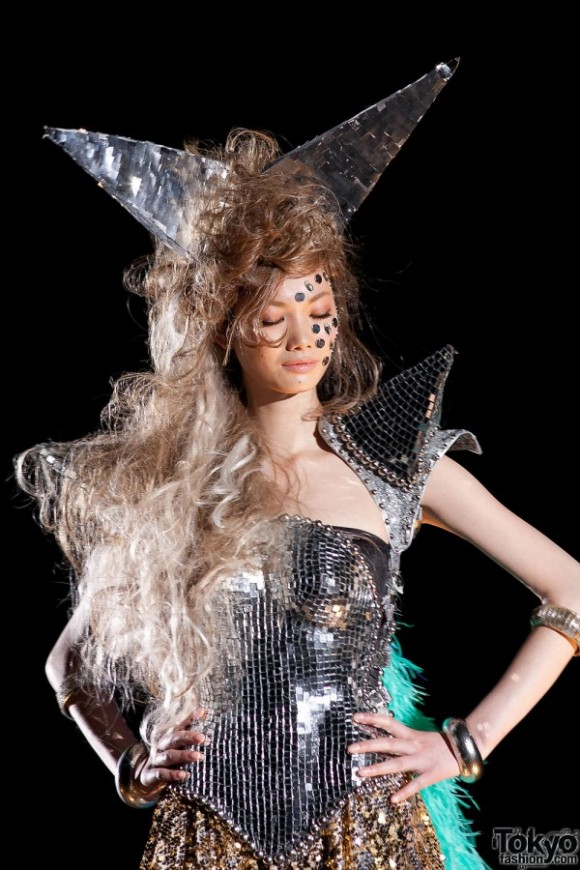 Japanese-Hair-Show-Splash-International-2012