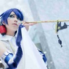 kaito_from_vocaloid_cosplay_by_houtou_singi_03
