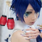 kaito_from_vocaloid_cosplay_by_houtou_singi_04