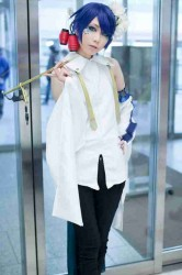 kaito_from_vocaloid_cosplay_by_houtou_singi_05