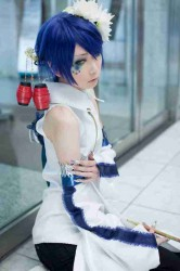 kaito_from_vocaloid_cosplay_by_houtou_singi_06