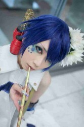 kaito_from_vocaloid_cosplay_by_houtou_singi_07