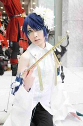 kaito_from_vocaloid_cosplay_by_houtou_singi_13