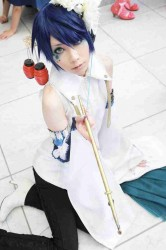 kaito_from_vocaloid_cosplay_by_houtou_singi_14