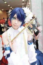 kaito_from_vocaloid_cosplay_by_houtou_singi_16