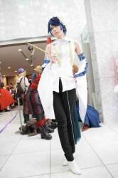 kaito_from_vocaloid_cosplay_by_houtou_singi_17
