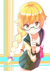 animeglasses-48