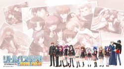 little_busters_wallpapers-1