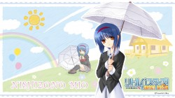 little_busters_wallpapers-11
