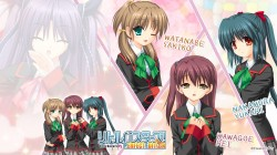 little_busters_wallpapers-13