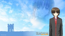 little_busters_wallpapers-15