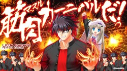 little_busters_wallpapers-17